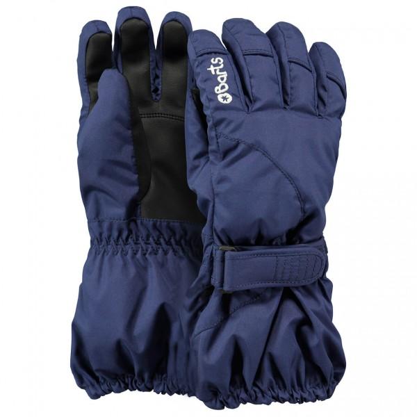 Barts - Kid's Tec Gloves - Handschuhe