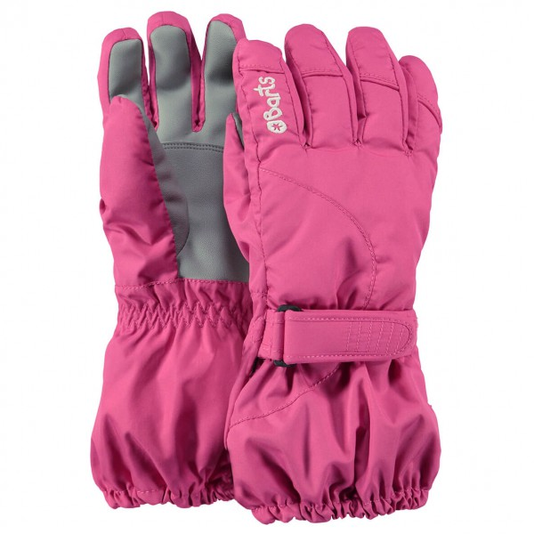 Barts - Kid's Tec Gloves - Gloves