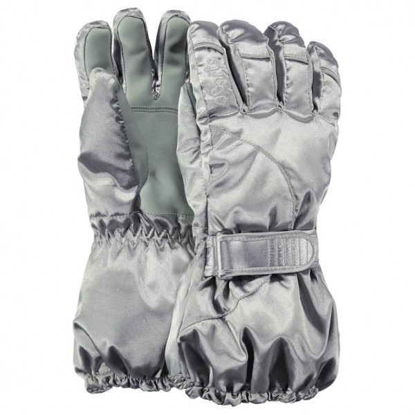 Barts - Kid's Tec Gloves - Gloves