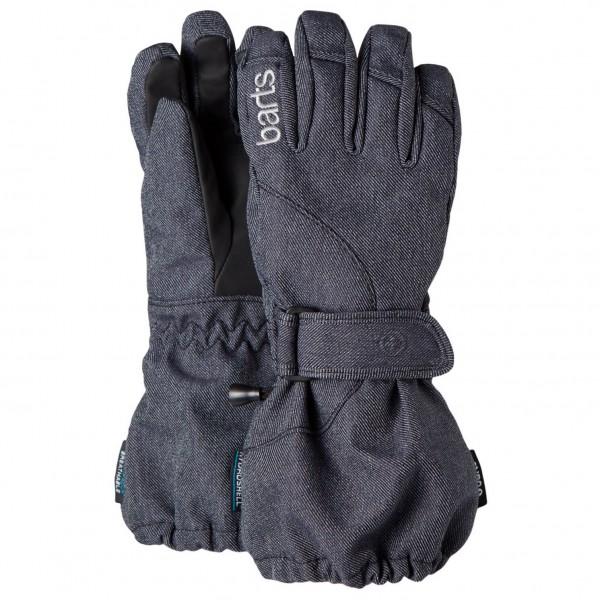 Barts - Kid's Tec Gloves - Käsineet