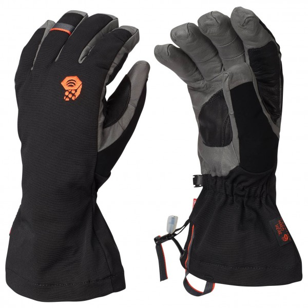 Mountain Hardwear - Hydra Glove - Gloves
