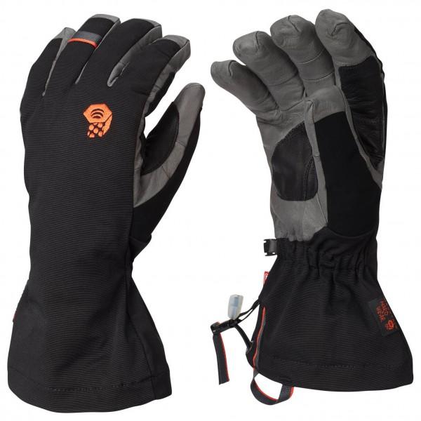 Mountain Hardwear - Hydra Glove - Käsineet