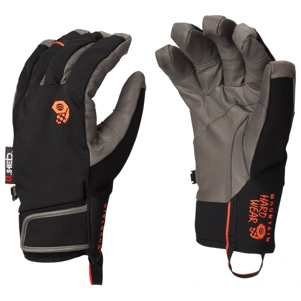 Mountain Hardwear - Hydra Lite Glove - Käsineet