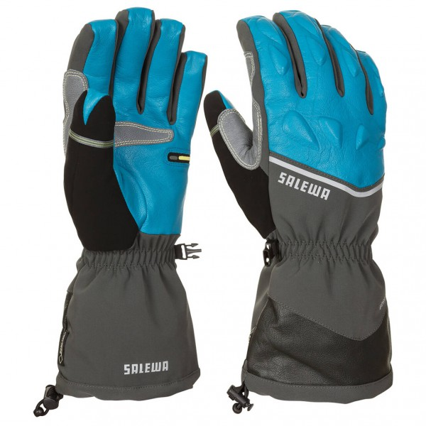 Salewa - Valluga FSM GTX Gloves - Gloves