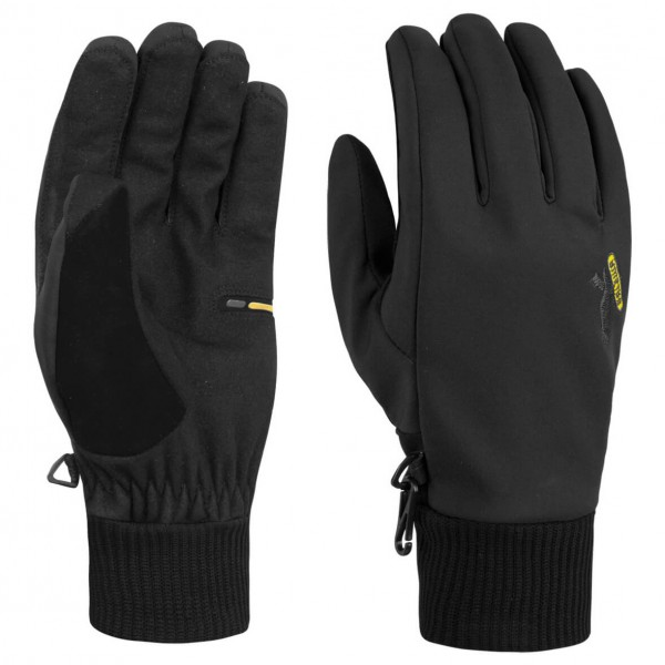 Salewa - Aquilis WS Gloves - Gants