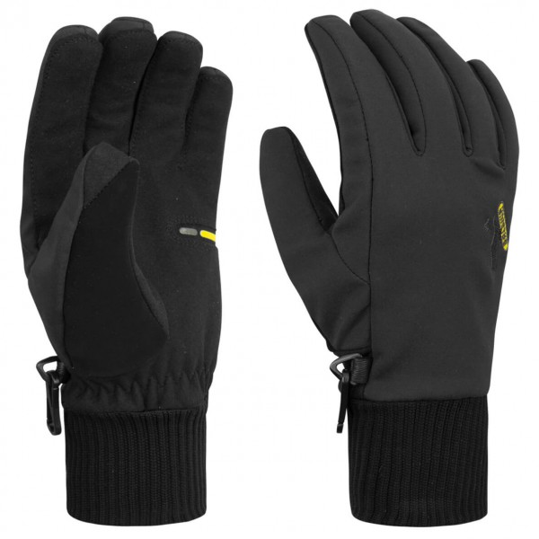 Salewa - Women's Aquilis WS Gloves - Gants