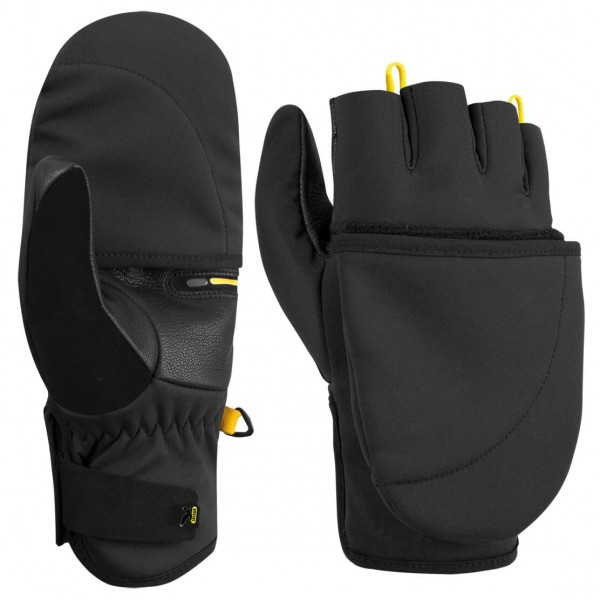 Salewa - Morpher WS Fold Gloves - Käsineet