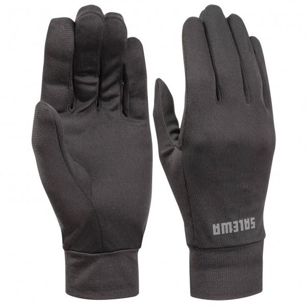 Salewa - Maipo 2.0 PL Gloves - Gloves