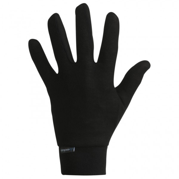 Odlo - Kid's Gloves Warm - Handschuhe
