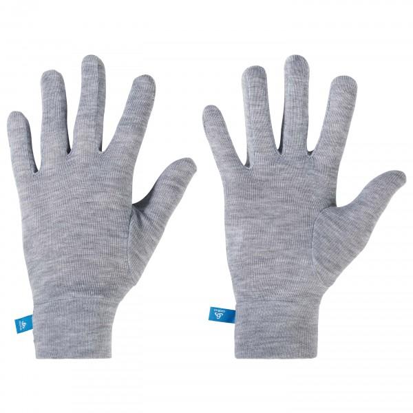 Odlo - Kid's Gloves Warm - Handschoenen