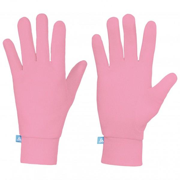 Odlo - Kid's Gloves Warm - Käsineet