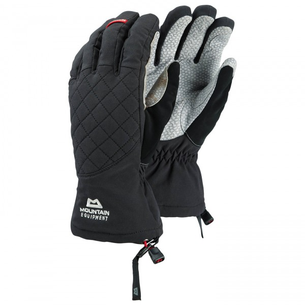 Mountain Equipment - Cascade Xtrafit Glove - Handschuhe