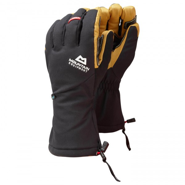 Mountain Equipment - Randonee Gauntlet Glove - Gants
