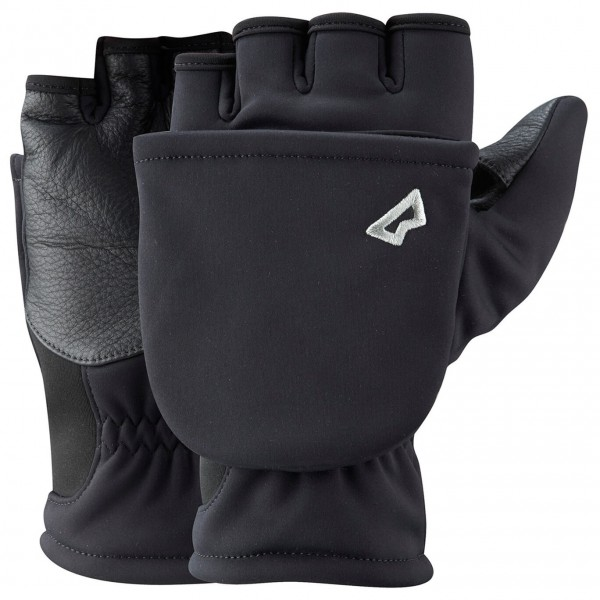 Mountain Equipment - G2 Alpine Combi Mitt - Gloves