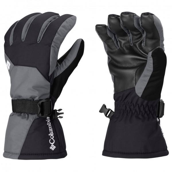 Columbia - Kid's Whirlibird Ski Glove - Gloves