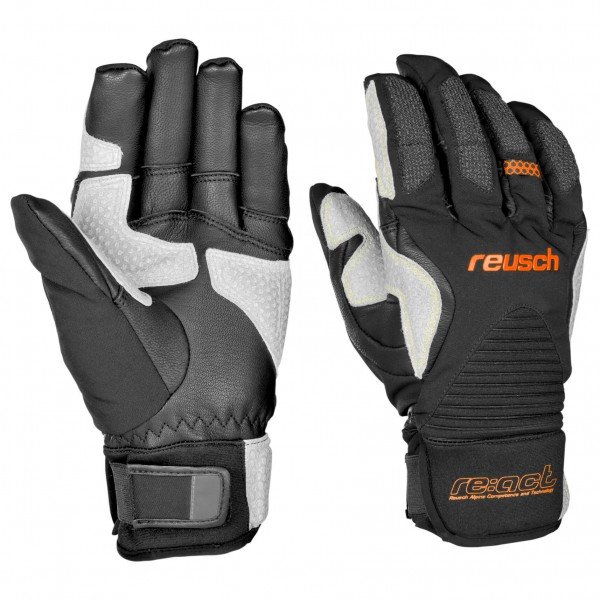 Reusch - Cerro Torre - Gloves