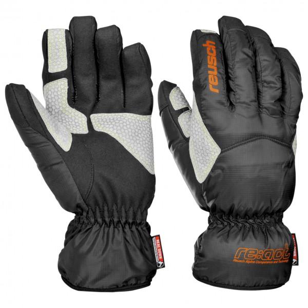Reusch - Manaslu - Gloves