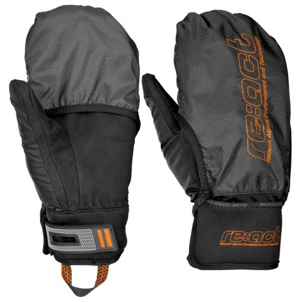Reusch - Aconcagua - Gloves