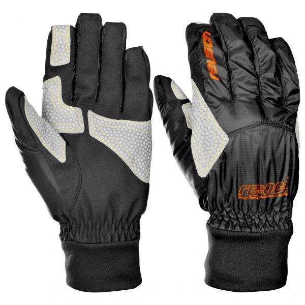 Reusch - Lhotse - Handschuhe