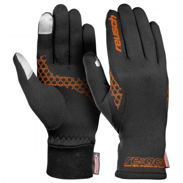 Reusch - Elbrus - Gloves