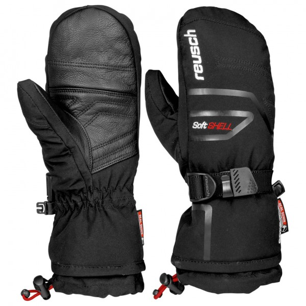 Reusch - Down Spirit GTX Junior Mitten - Gloves