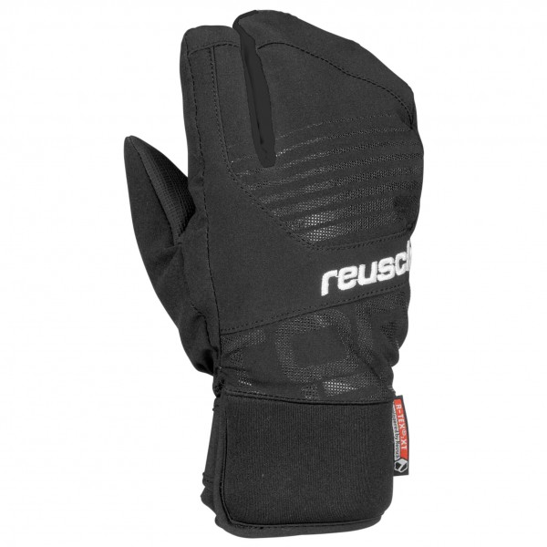Reusch - Torbenius R-Tex XT Junior Lobster - Gants