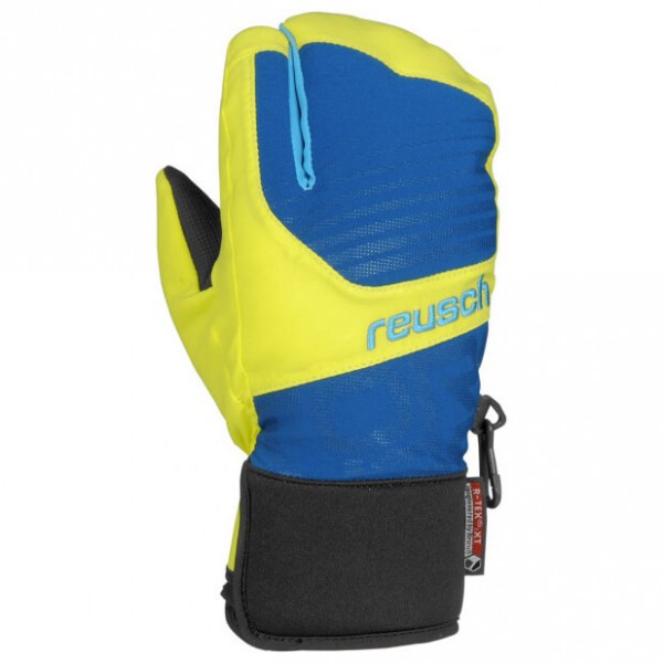 Reusch - Torbenius R-Tex XT Junior Lobster - Handschoenen