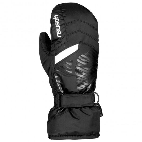 Reusch - Bullet GTX Junior Mitten - Gloves