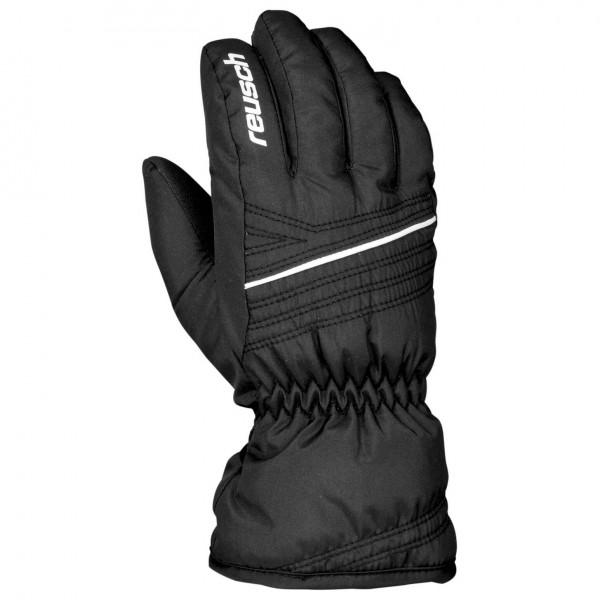 Reusch - Alan Junior - Handschuhe