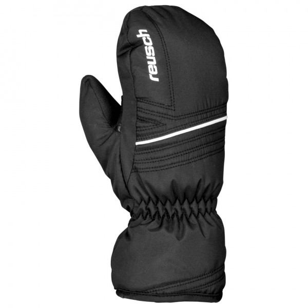 Reusch - Alan Junior Mitten - Gloves