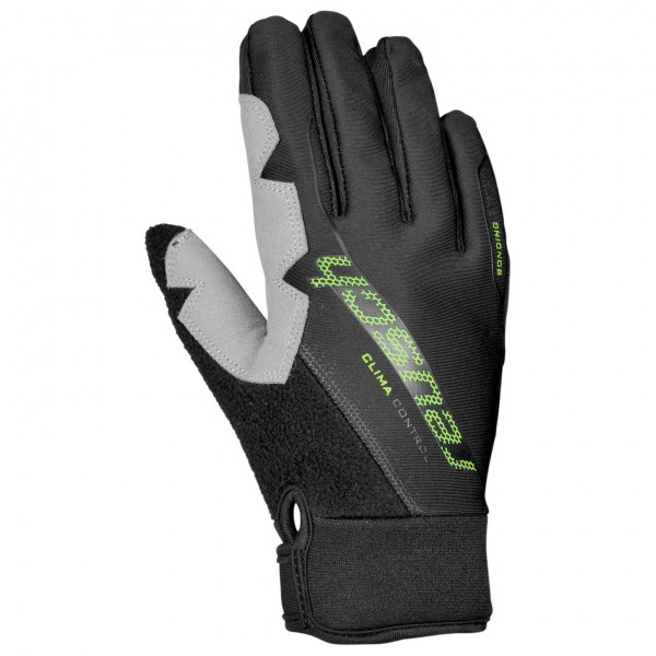 Reusch - Hide Stormbloxx Junior - Gants