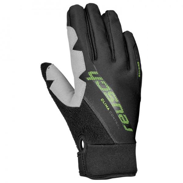 Reusch - Hide Stormbloxx Junior - Gloves