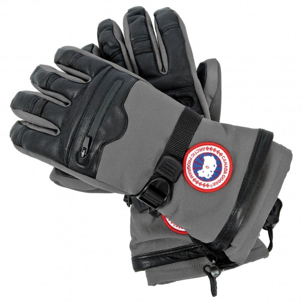 Canada Goose - Northern Gloves - Handschuhe
