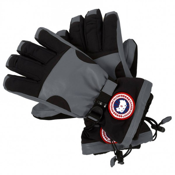 Canada Goose - Utility Gloves - Handschuhe