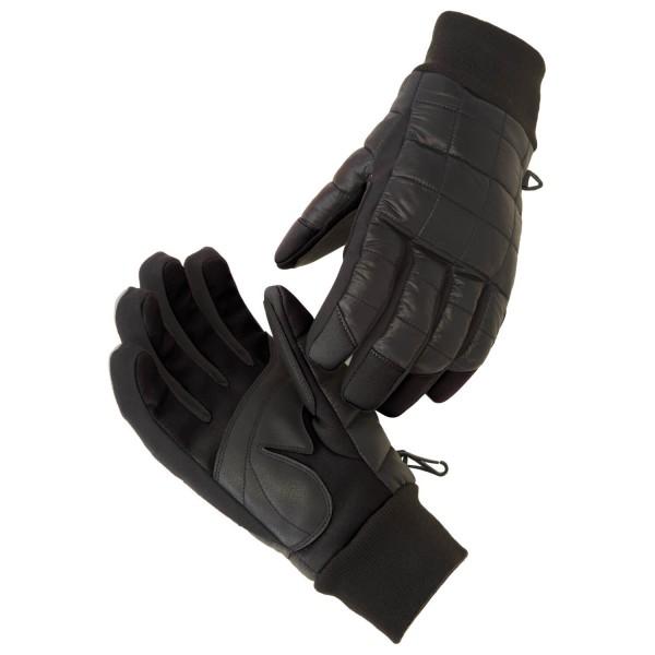 Canada Goose - Hybridge Gloves - Handschuhe
