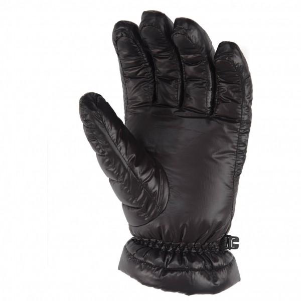 Canada Goose - Lodge Gloves - Handschuhe