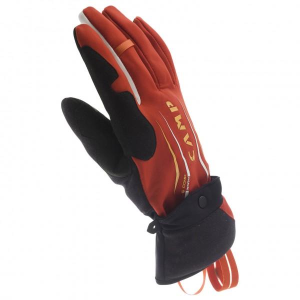 Camp - G Comp Warm - Handschoenen