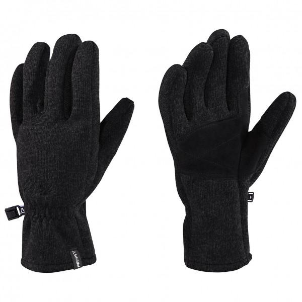 Schöffel - Dani Glove - Käsineet