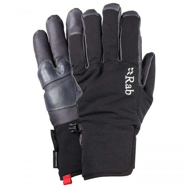 Rab - Cascade Glove - Handschoenen