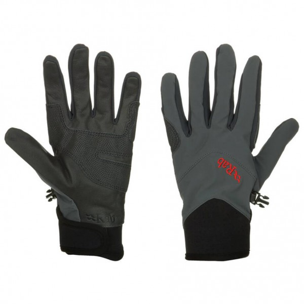 Rab - M14 Glove - Gloves