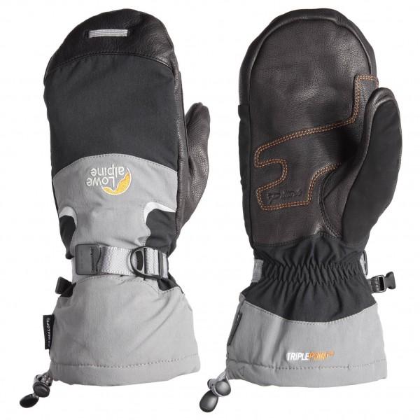 Lowe Alpine - Raptor Mitt - Handschuhe