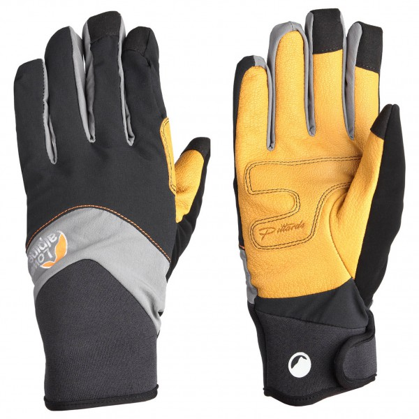Lowe Alpine - Velocity Xc Glove - Gloves