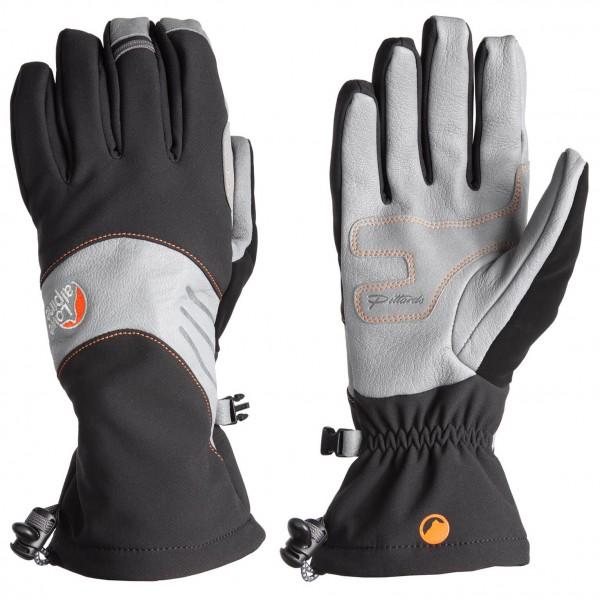 Lowe Alpine - Alpinist Glove - Gants