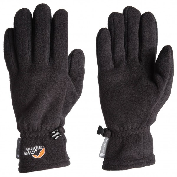 Lowe Alpine - Aleutian Glove - Gloves