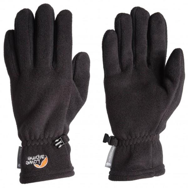 Lowe Alpine - Aleutian Glove - Käsineet