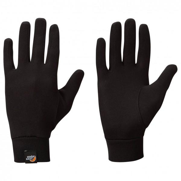 Lowe Alpine - Silkwarm Glove - Käsineet