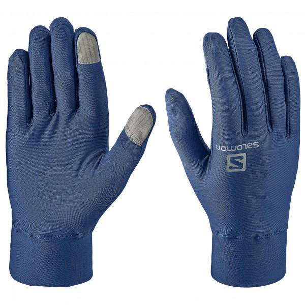 Salomon - Active Glove - Handsker
