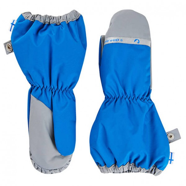 Finkid - Kid's Pakkanen - Gloves