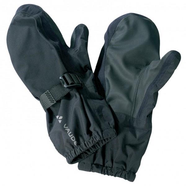 Vaude - Overmitt II - Handschuhe