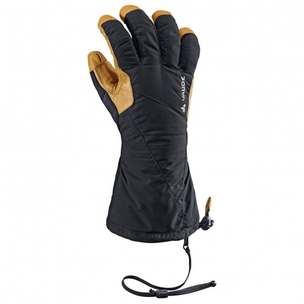 Vaude - Aletsch Sympatex Gloves - Käsineet